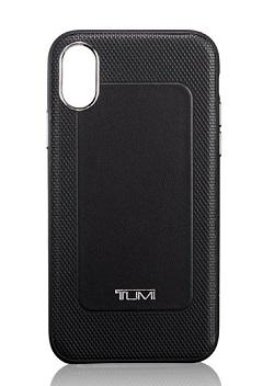 tumi protective iphone case