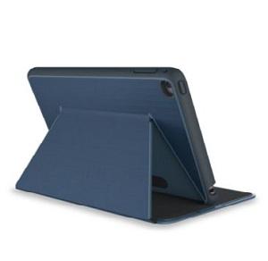 speck DuraFolio iPad mini Case