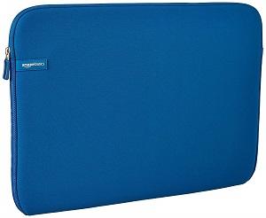 amazon basics laptop sleeve in colors