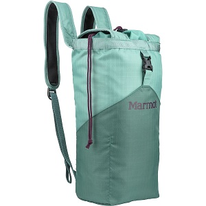 Marmot urban hauler in colors