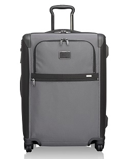 tumi alpha 2 carry-on