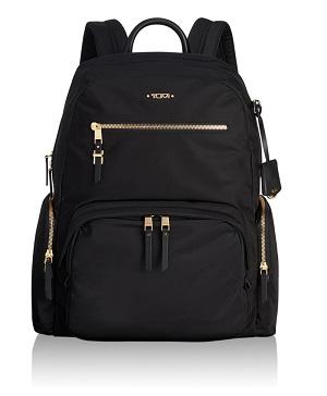 Tumi Voyageur Carson/Calais Backpack