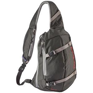 Patagonia Atom 8L sling