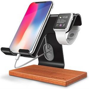 Gruichi charging stand