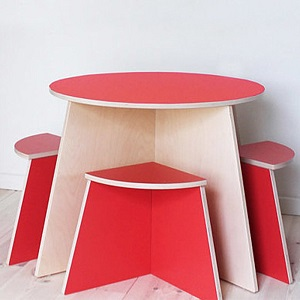 small-design kids table