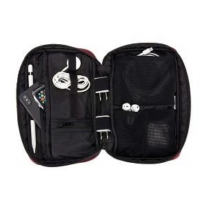 incase accessory organizer