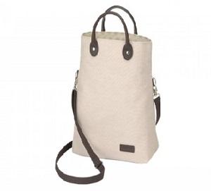 Olympus CBG-8 Camera Bag