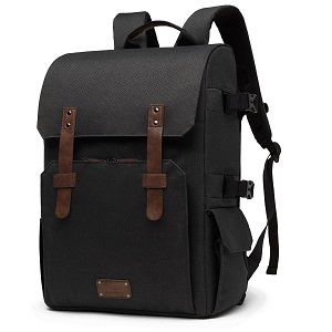 NY Camera BackPack