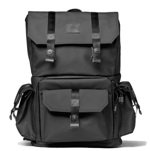 Langley Globetrotter Camera bag