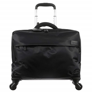Lipault plume business tote