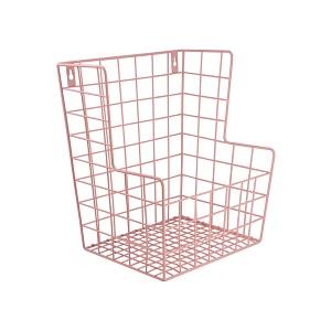 pillowfort wall hanging basket