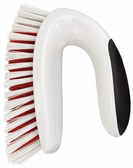 OXO Good grips brush