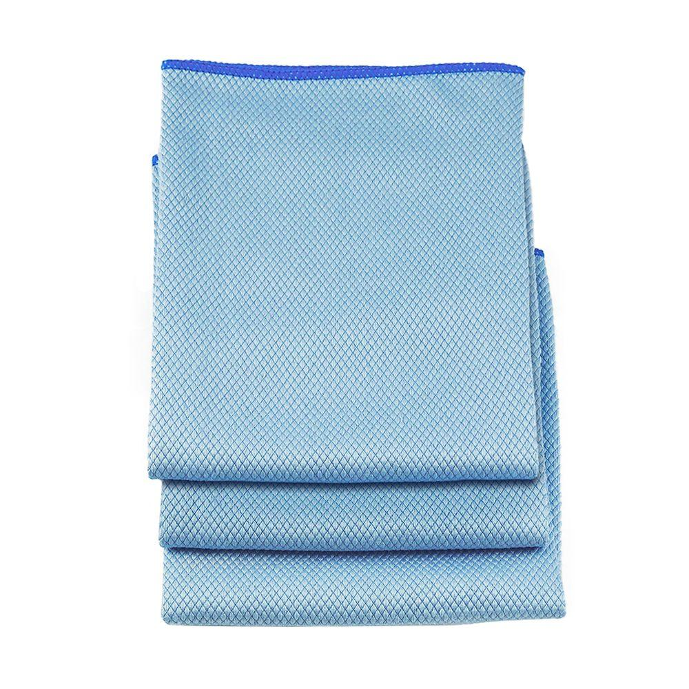 unger microfiber cloths