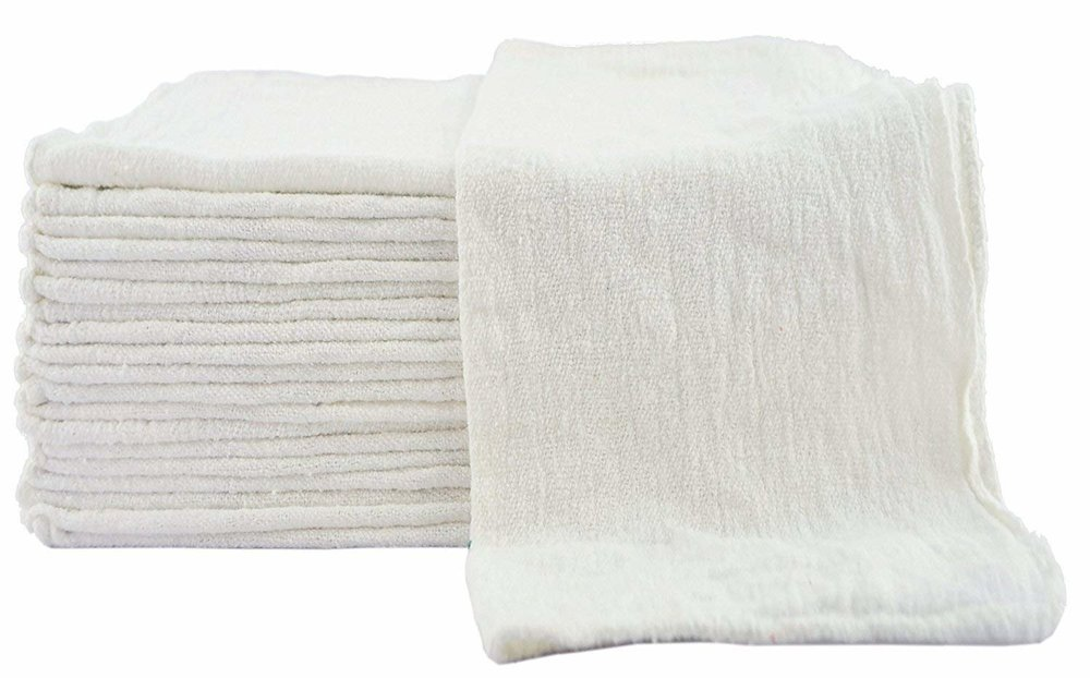 utopia towels cleaning cloths