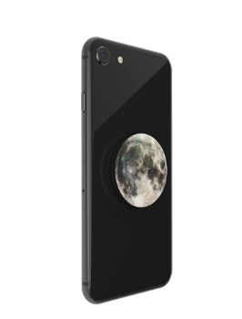 Popsocket Swappables