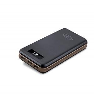 iMuto 30000mAh charger