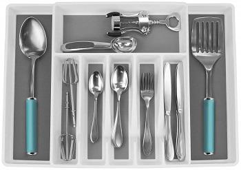 sorbus drawer organizer