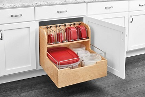 rev-a-shelf organizer