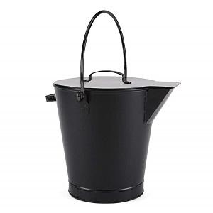 Minuteman ASH-01 ash bucket