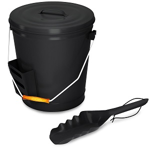 Home-complete  HC-7004 ash bucket