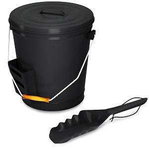 Home-complete  HC-7004 ash bucket