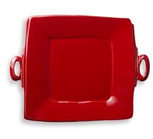 vietri platter in colors