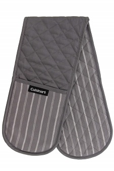 cuisinart heat resistant mitt in colors