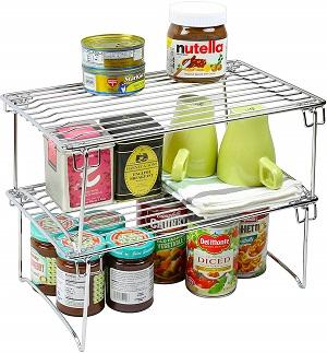 decoBros shelf divider