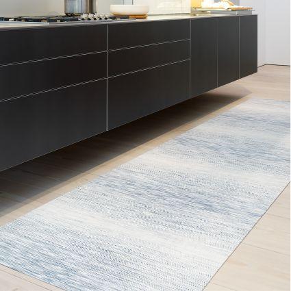 chilewich floor mats