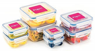 popit 16-piece set