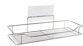 Bathroom Shelf Organizer