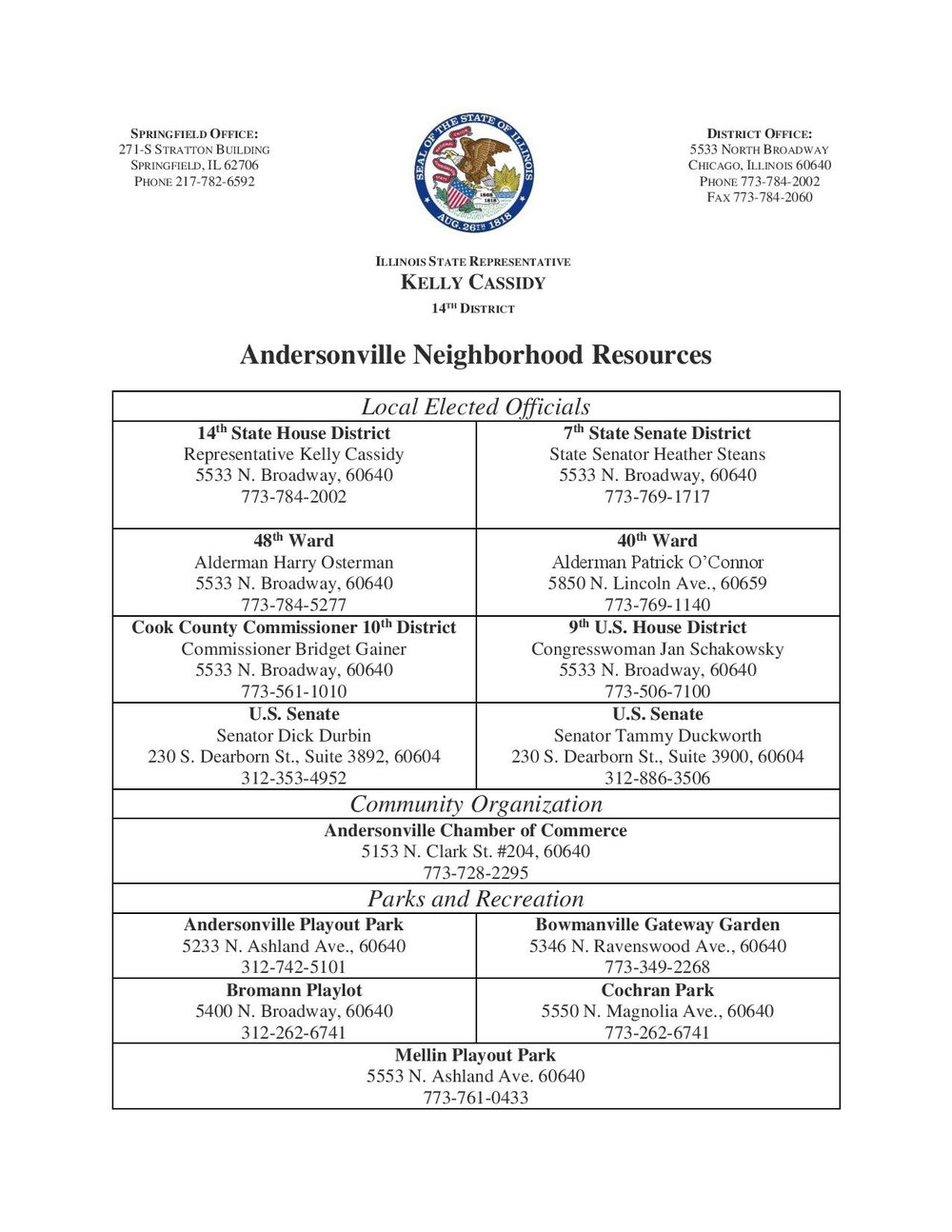 Andersonville Neighborhood Resources page 1.jpg