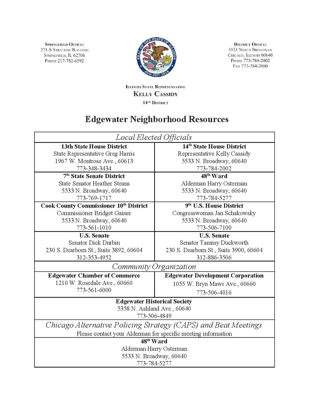 Edgewater Neighborhood Resources-page-001.jpg