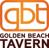 Golden Beach Tavern, Caloundra, QLD