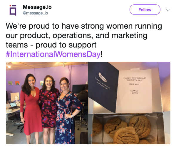 Message_io_on_Twitter___We_re_proud_to_have_strong_women_running_our_product__operations__and_marketing_teams_-_proud_to_support__InternationalWomensDay_…_https___t_co_wHefnNFUs8_.png