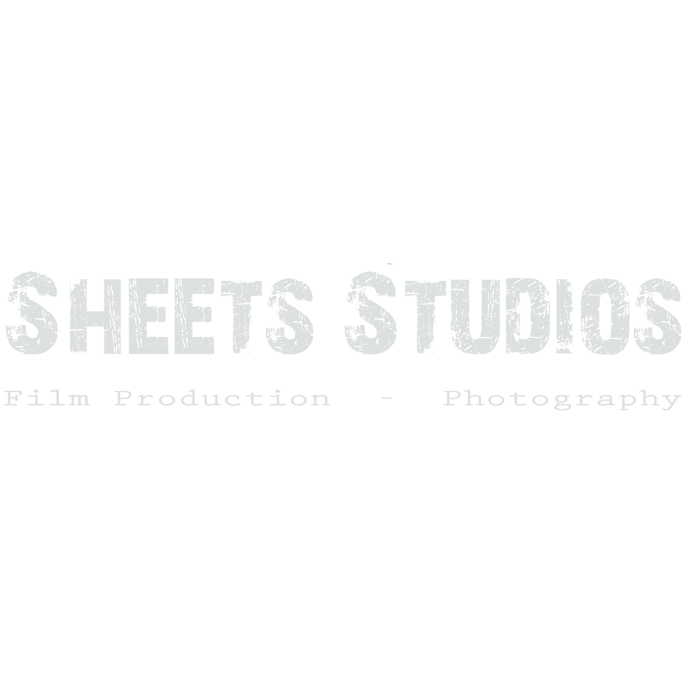 sheets-studio-logo.png