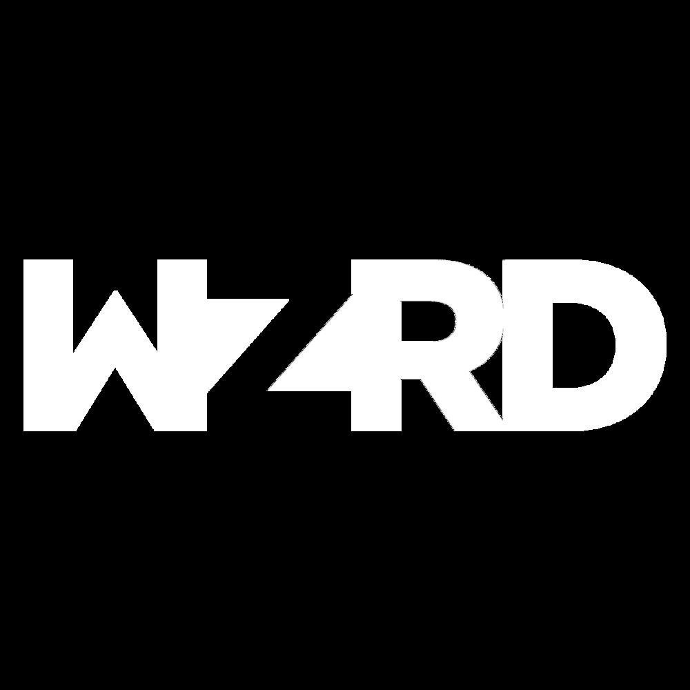 wzrd-logo.png