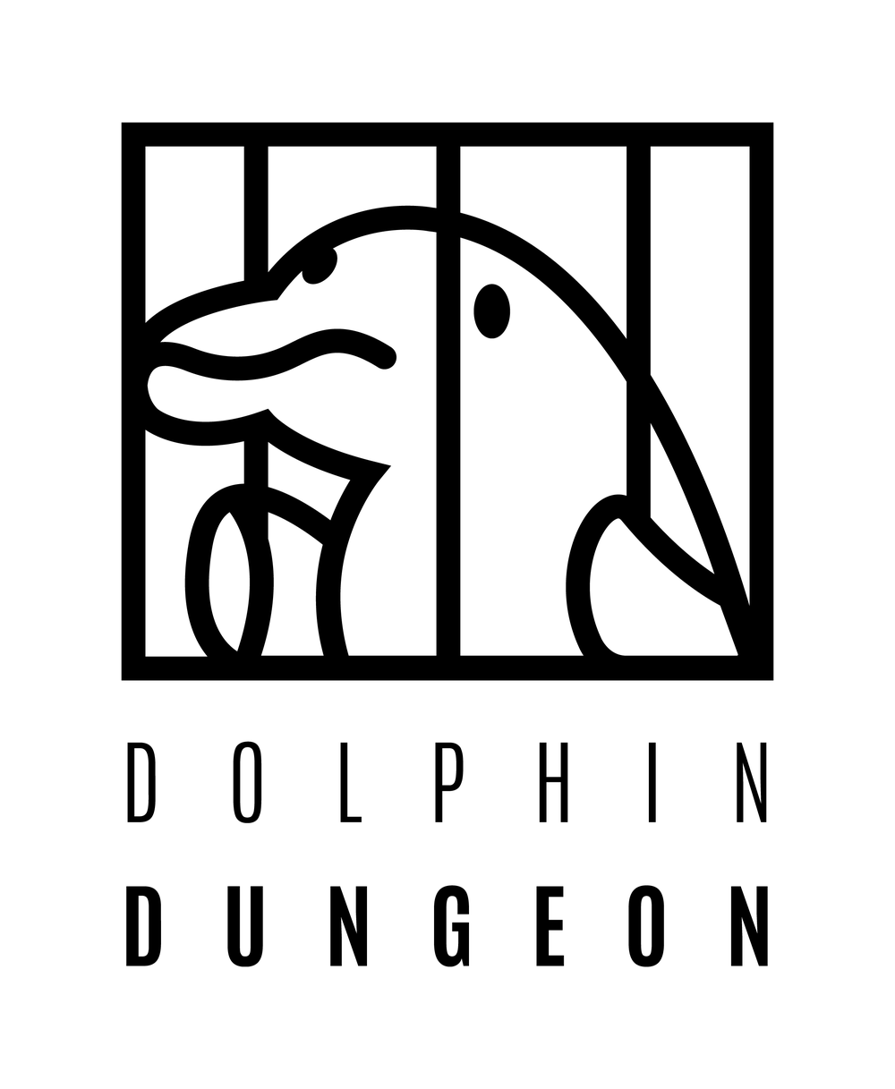 dolphin dungeon final logo-05.png