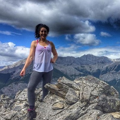 How ready are you for summer? Kate is taking on clients for personal training! If you want to be at your optimal fitness level for this summer now is the time to start!  Talk to her at the gym on Thursdays, or message us directly! . . . . #summitrx #crossfitbanff #banffcrossfit #banffgym #functionalfitness #banff #bowvalleyfitness #crossfit #sweat45 #yycsweatlife #fitspo