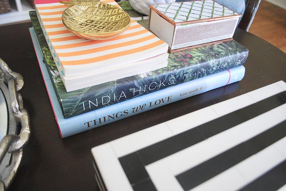 Island Style Book