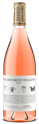 The-Monarch-Challenge-Rose-Wine
