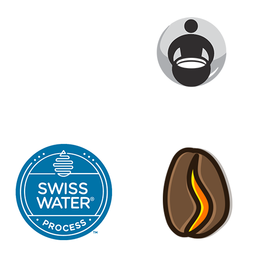 Aroma Icon Badges.png