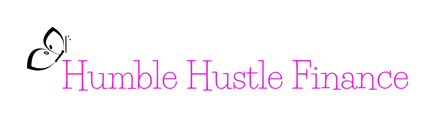 Humble Hustle Finance