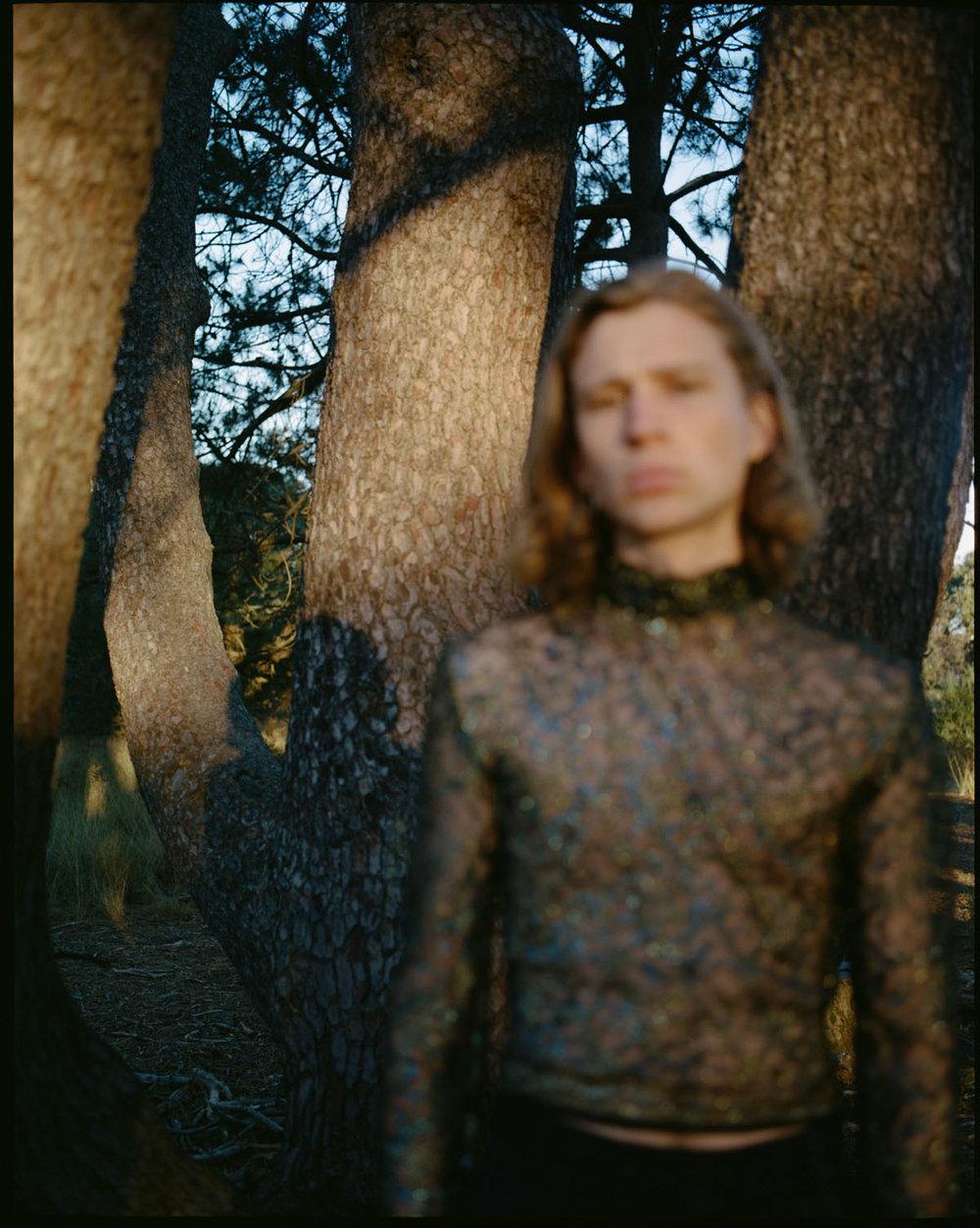 Peter-Gina Snodgrass-11.jpg