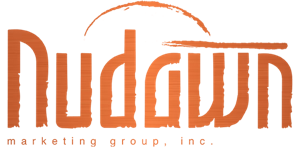 Nudawn Marketing