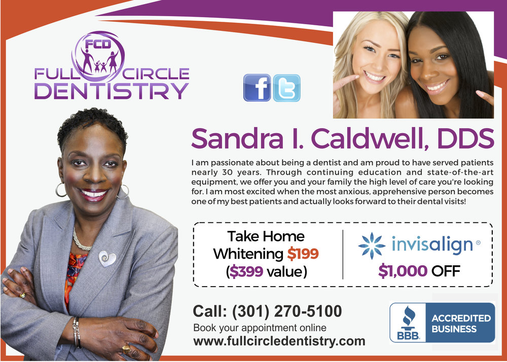 FCD Postcard Ad.jpg