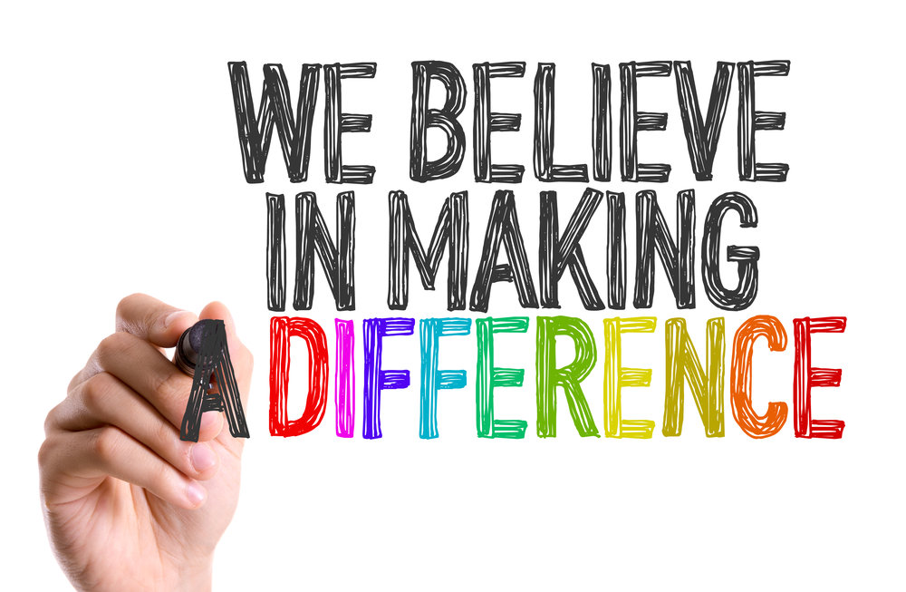 iStock-657663008_Making a Difference.jpg