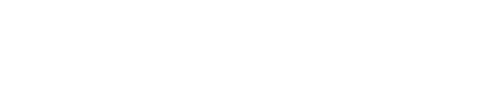 Perilous Orbit Transparent Logo.png