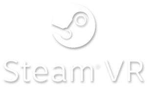 Grey steam VR Transparent_logo.png