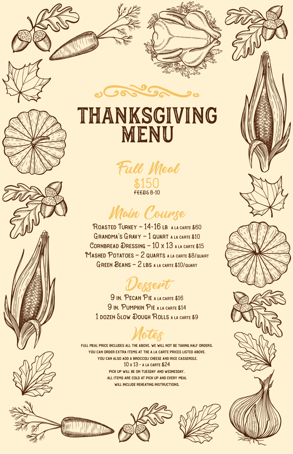 Thanksgiving Menu 2018.png
